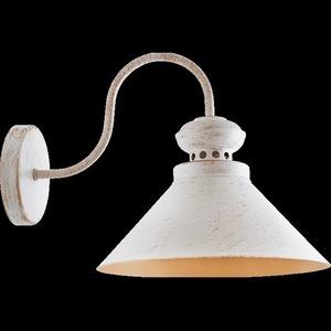 Lampa Cypr Kinkiet small 0