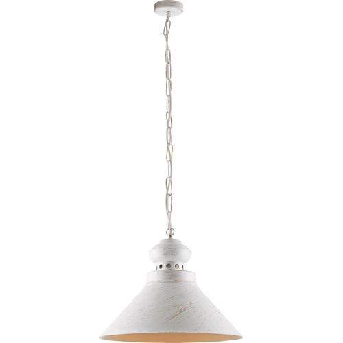 Lampa Demokratyczna Republika Konga Kinkiet 2