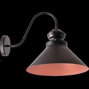 Lampa Egipt Kinkiet small 0