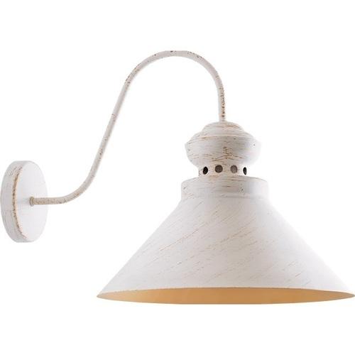 Lampa Ekwador Kinkiet 2