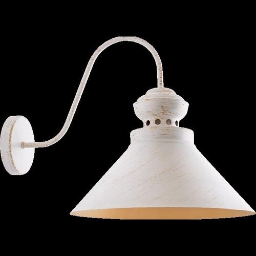 Lampa Ekwador Kinkiet