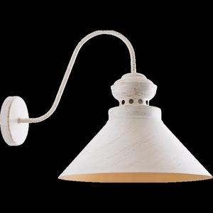 Lampa Ekwador Kinkiet small 0