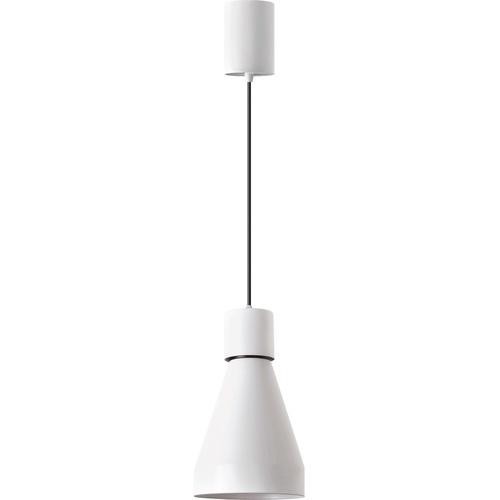 Lampa Fidżi Wisząca 2
