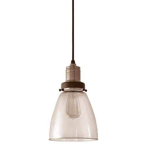 Lampa Gabon Wisząca