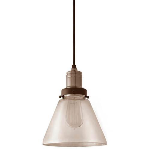 Lampa Gambia Wisząca