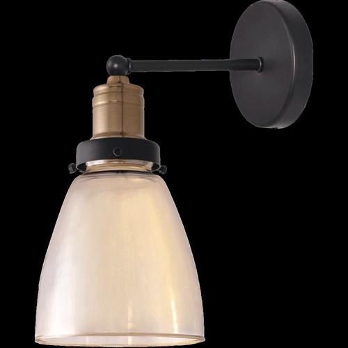 Lampa Grecja Wisząca