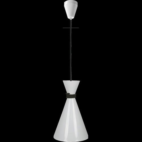 Lampa Antigua i Barbuda Wisząca