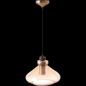 Lampa Haiti Wisząca small 0