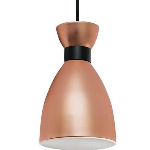 Lampa Armenia Wisząca