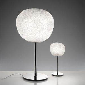 Lampa stołowa Artemide METEORITE 35 small 0