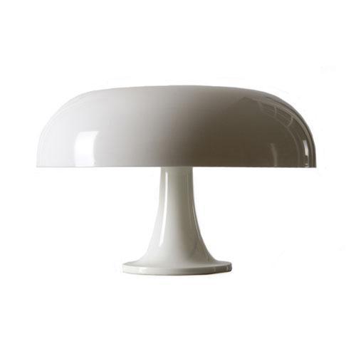 Lampa stołowa Artemide NESSO white