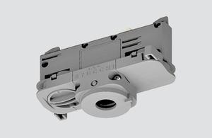 Adapter oprawy DALI 9009/W STUCCHI biały