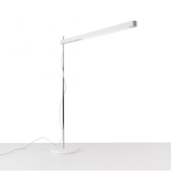 Lampa stołowa TALAK Artemide professional