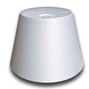 Lampa biurkowa Artemide BASCULANTE (Abażur szary satyna) small 1