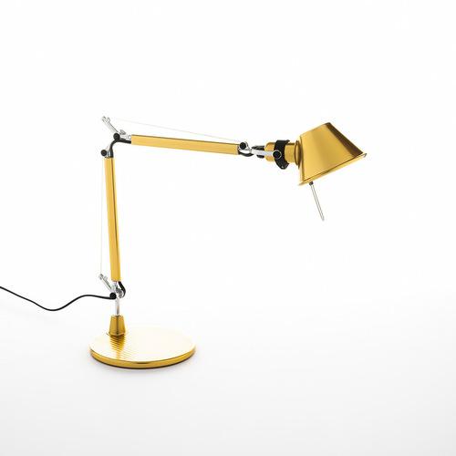 Lampa na biurko Artemide Tolomeo Micro 0011860A