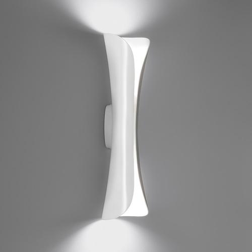 Artemide Cadmo Led Wall