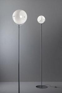 Plafon Fabbian Beluga White D57 5W Podwójny - D57 G29 01 small 8
