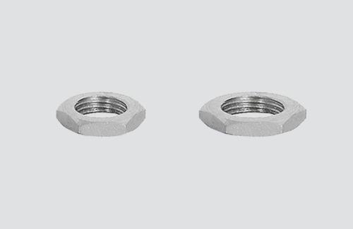 Nakrętka do S-9009/M13, szynoprzewody STUCCHI