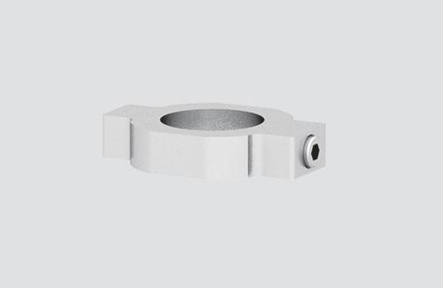 Pierścień ze śrubą blokującą do adapterów 9009 i S-9000/M, szynoprzewody STUCCHI
