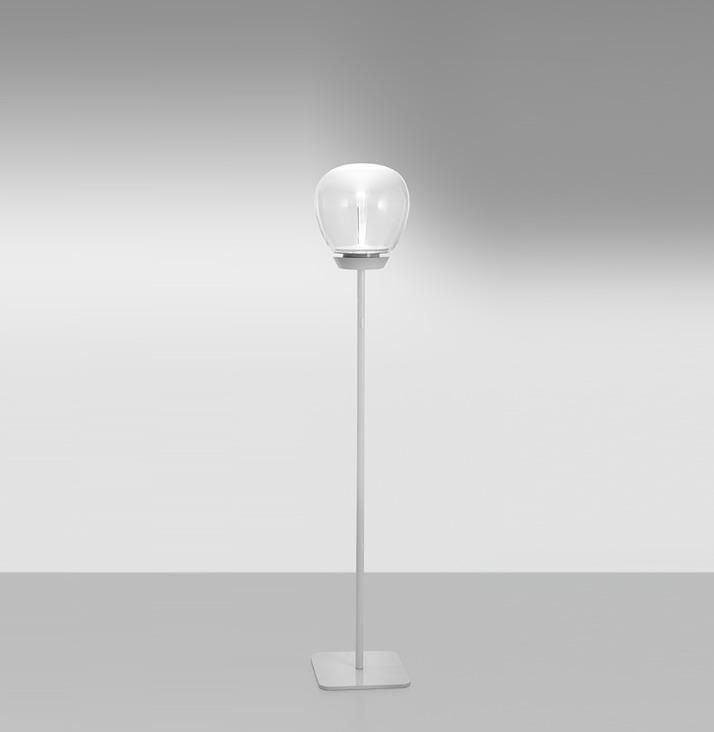 Lampa podłogowa Artemide EMPATIA 26