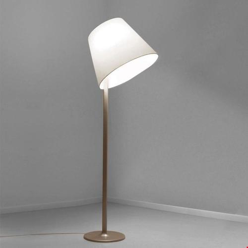Lampa podłogowa Artemide Melampo Mega Floor 0577020A