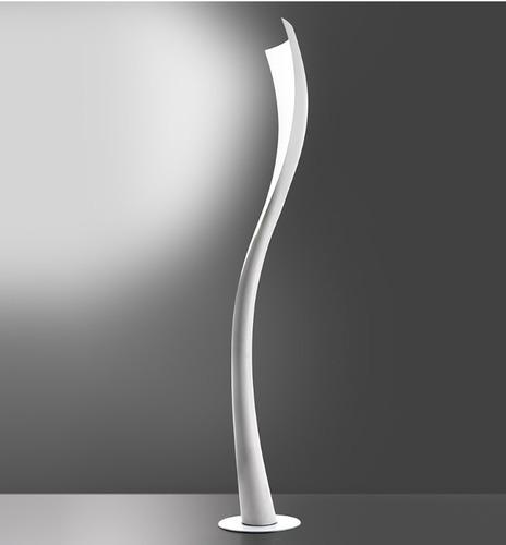 Lampa podłogowa Artemide SOLIUM LED