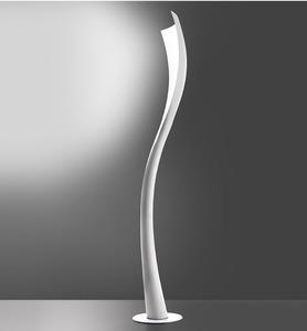 Lampa podłogowa Artemide SOLIUM LED small 0