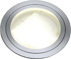 SPOTLINE SLIM DOWNLIGHT GX53