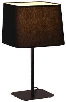 Marbella biurkowa czarna