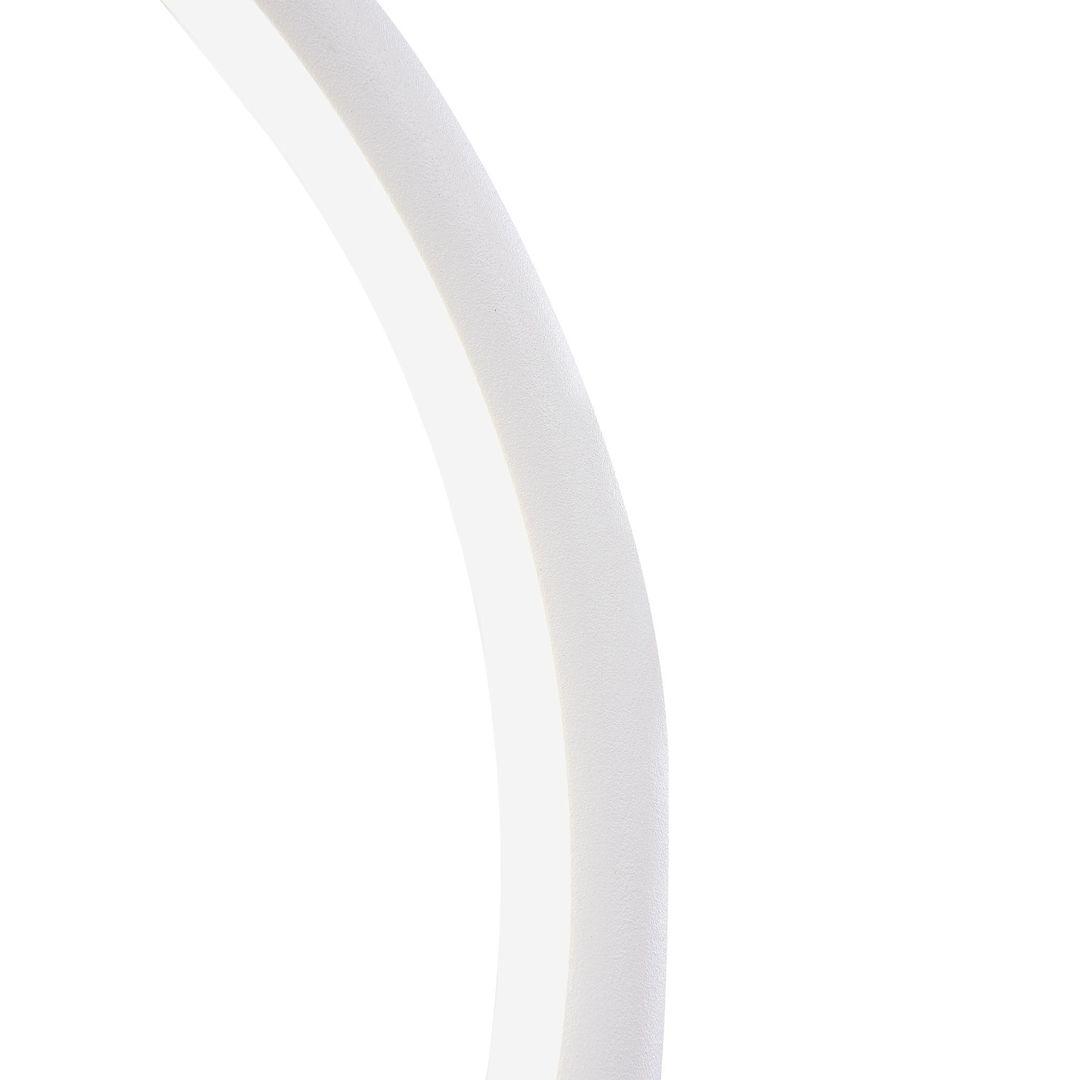 Lampa stołowa Maytoni Nola MOD807TL-L18W