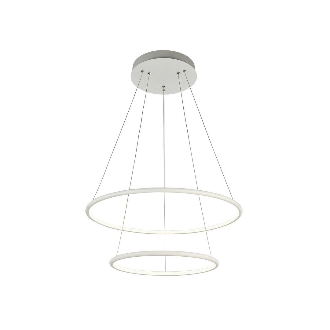 Lampa wisząca Maytoni Nola MOD877PL-L62W