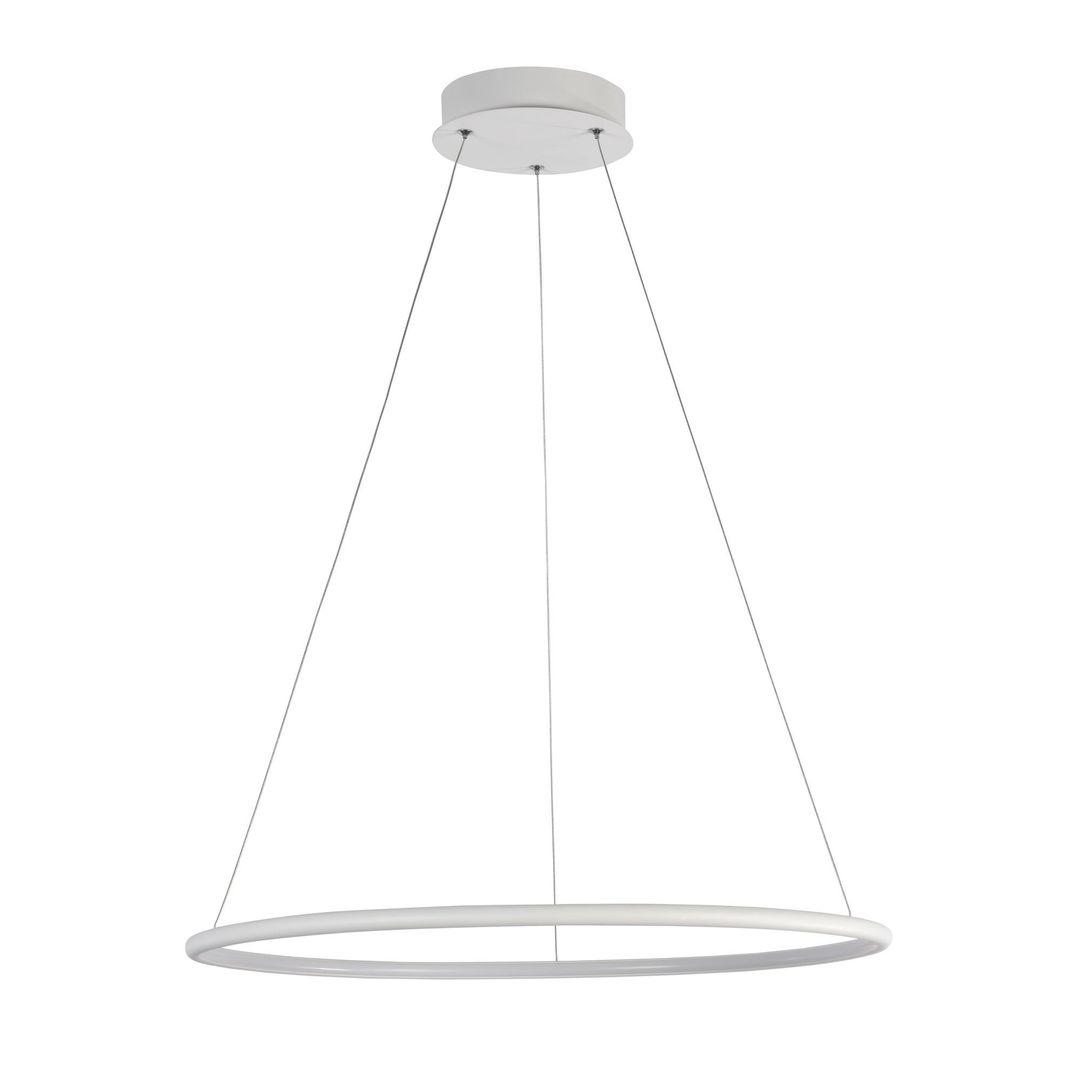 Lampa wisząca Maytoni Nola MOD877PL-L36W