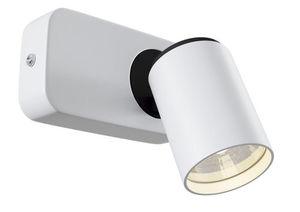 Reflektorek Maytoni Alliot SP317-CW-01-W small 1