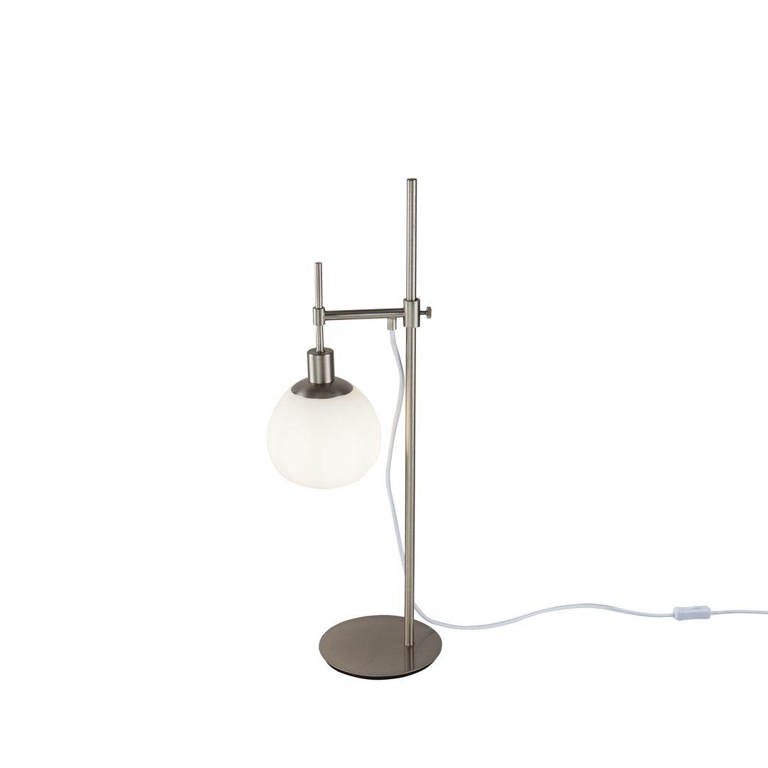 Lampa stołowa Maytoni Erich MOD221-TL-01-N
