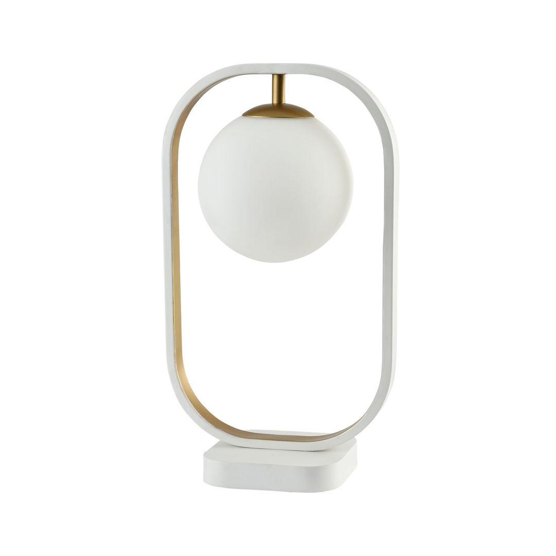 Lampa stołowa Maytoni Avola MOD431-TL-01-WG