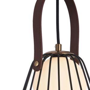 Lampa wisząca Maytoni Indiana MOD544PL-01B small 3
