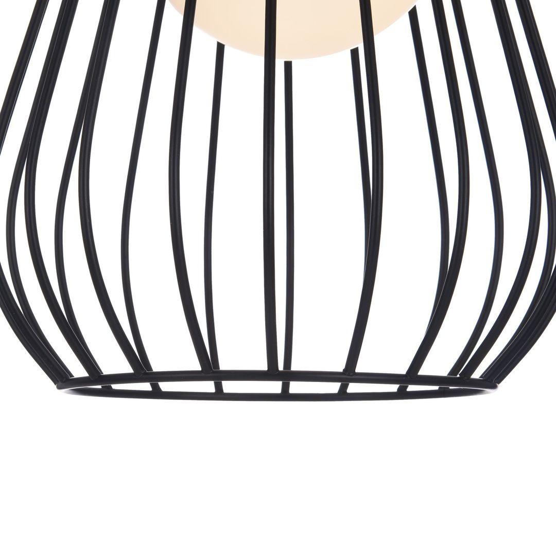 Lampa wisząca Maytoni Indiana MOD544PL-01B