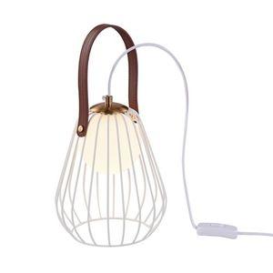 Lampa stołowa Maytoni Indiana MOD544TL-01W small 3
