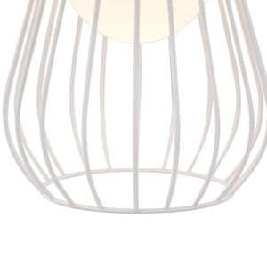 Lampa stołowa Maytoni Indiana MOD544TL-01W small 4