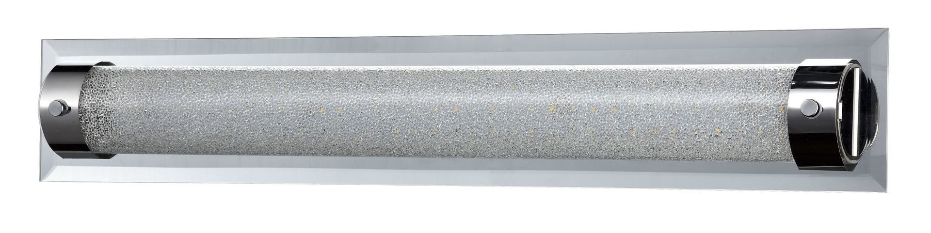 Plafon Maytoni Plasma C444-WL-01-21W-N