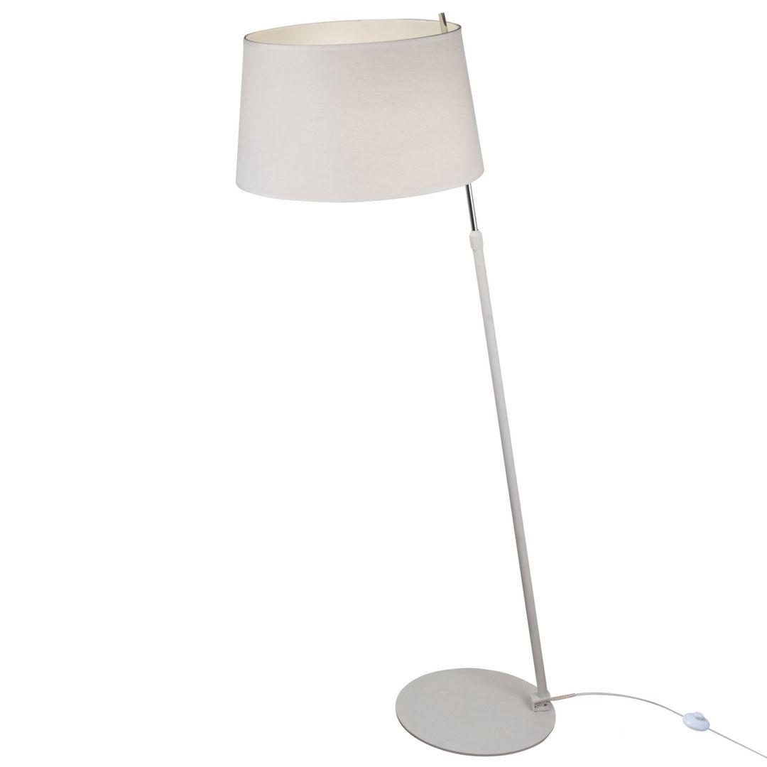 Lampa podłogowa Maytoni Bergamo MOD613FL-01W