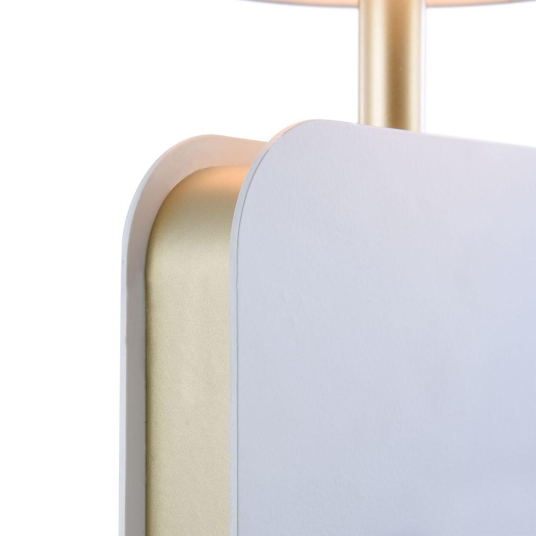 Lampa stołowa Maytoni Karl MOD618TL-01W
