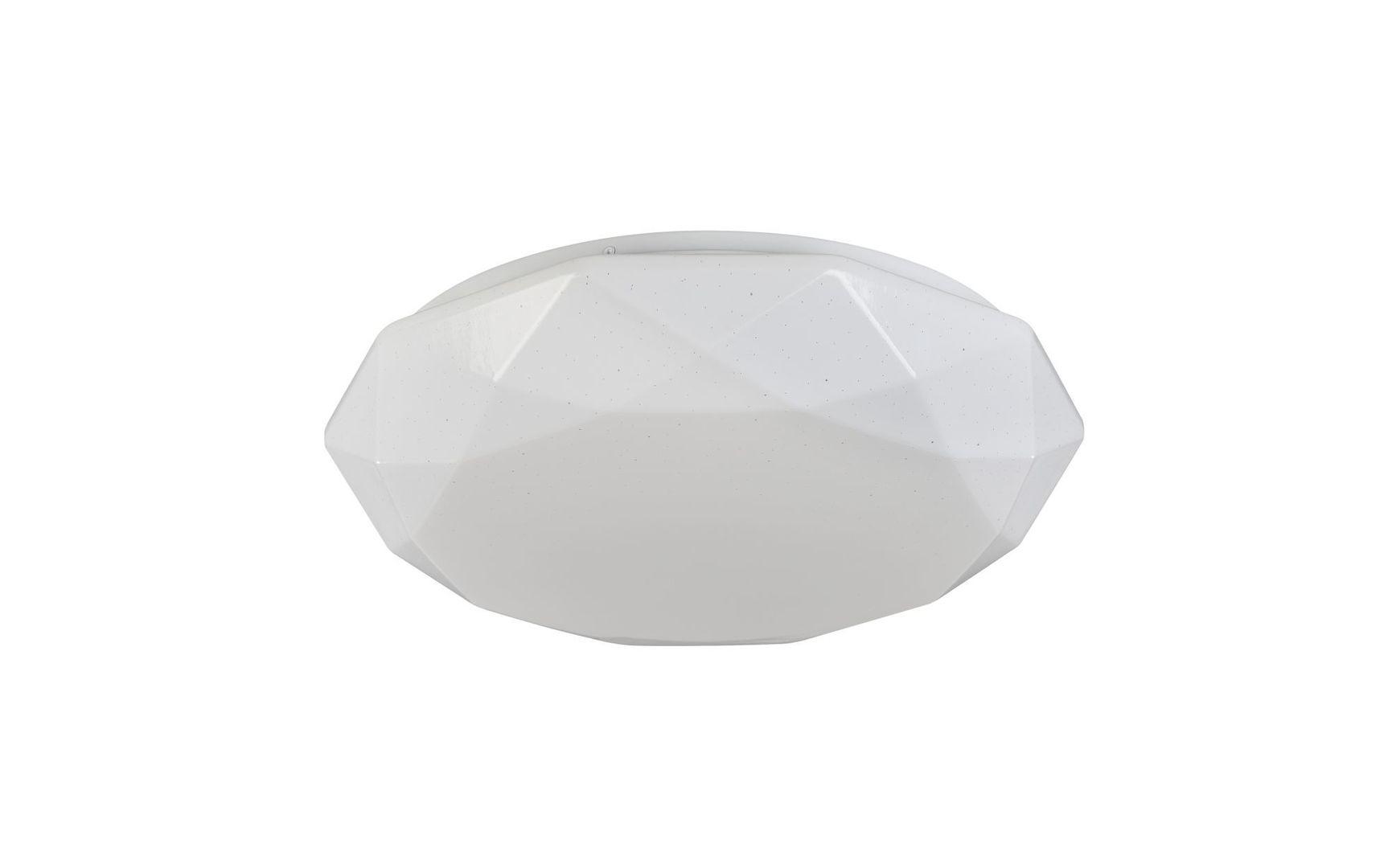 Plafon Maytoni Crystallize MOD999-04-W