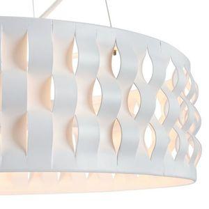 Lampa wisząca Maytoni Delicate MOD196-PL-04-W small 1