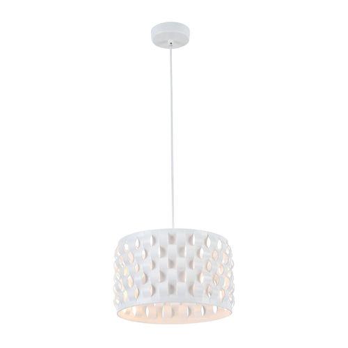 Lampa wisząca Maytoni Delicate MOD196-PL-02-W