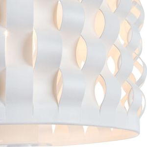 Lampa stołowa Maytoni Delicate MOD196-TL-01-W small 2