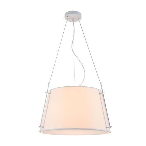 Lampa wisząca Maytoni Monic MOD323-PL-01-W
