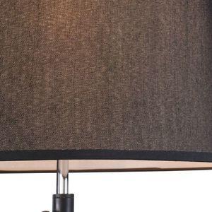 Lampa podłogowa Maytoni Monic MOD323-FL-01-B small 2