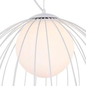 Lampa wisząca Maytoni Polly MOD541PL-01W small 3
