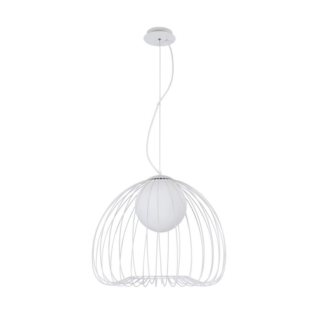 Lampa wisząca Maytoni Polly MOD541PL-01W